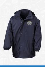 Result Crawfordsburn Primary Jacket - Adult (RS160)