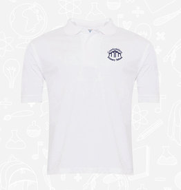 Banner Crawfordsburn Primary Polo Shirt (3PP)