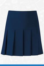 Banner Charleston Pleated Skirt (1IS) (BAN)