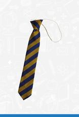 William Turner Crawfordsburn Primary Elastic Tie