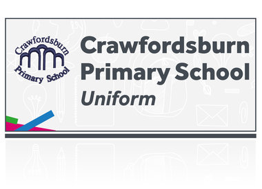 Crawfordsburn - Uniform