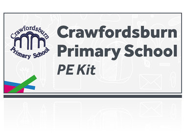 Crawfordsburn - PE Kit