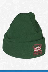 William Turner St Malachy's Playgroup Fleece Hat (FH99)