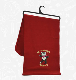 William Turner St Malachy's  Nursery Fleece Scarf (FS99)