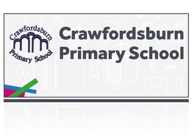 Crawfordsburn Primary