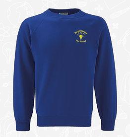 Banner Bright Sparks PreShool Sweatshirt (3SR)