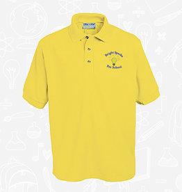 Banner Bright Sparks PreSchool Polo Shirt (3PP)