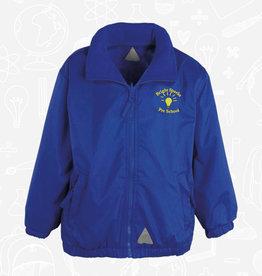 Banner Bright Sparks PreSchool Jacket (3JM)