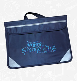 MacPac Grange Park Primary Book Bag