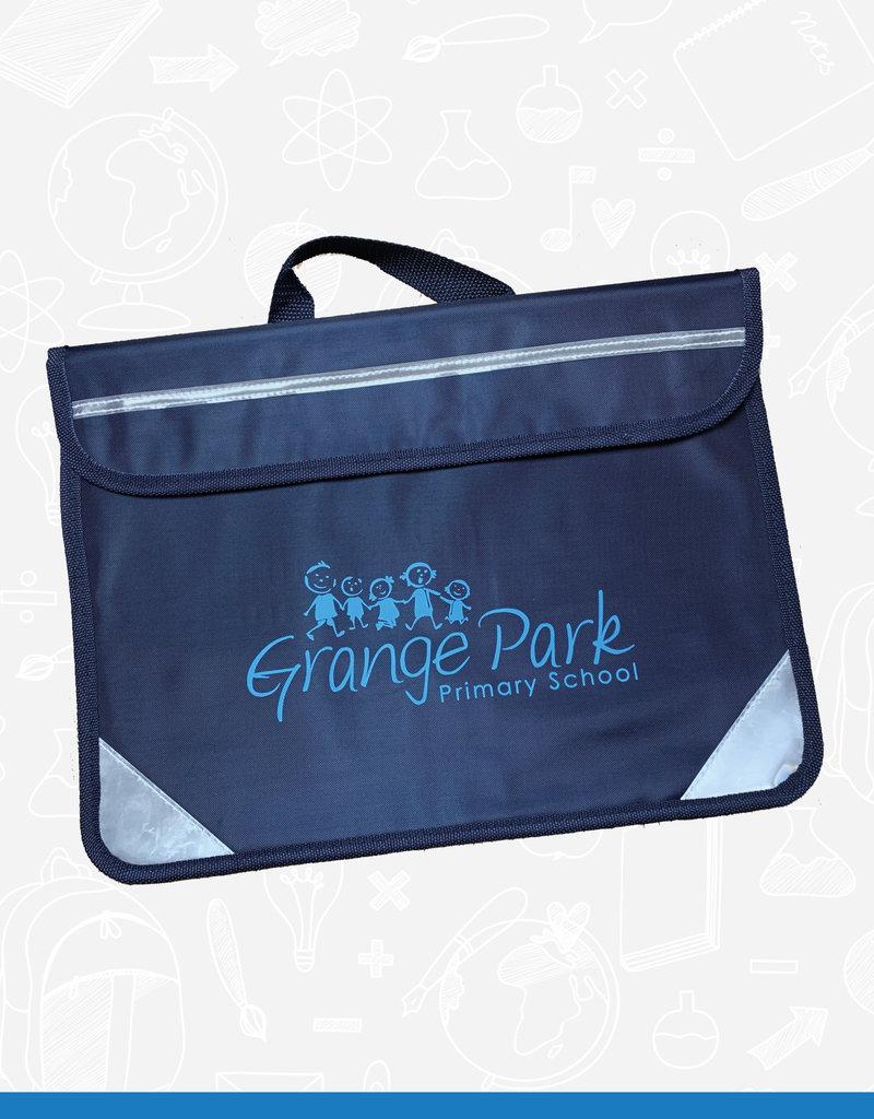 MacPac Grange Park Primary Book Bag