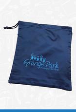 MacPac Grange Park Primary Gymsac