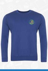 Banner Harberton School Sweatshirt (3SD)