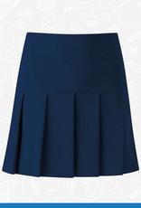 Banner Junior Charleston Pleated Skirt (1IZ) (BAN)