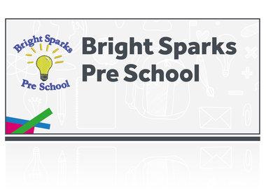 Bright Sparks PreSchool