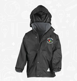 Result Bloomfield Waterproof Jacket - Kids Sizes (RS160B)