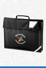 Quadra Bloomfield Primary Book Bag (QD51)