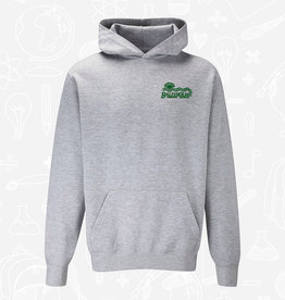 Banner Ballyholme Primary Hoodie (3SH)