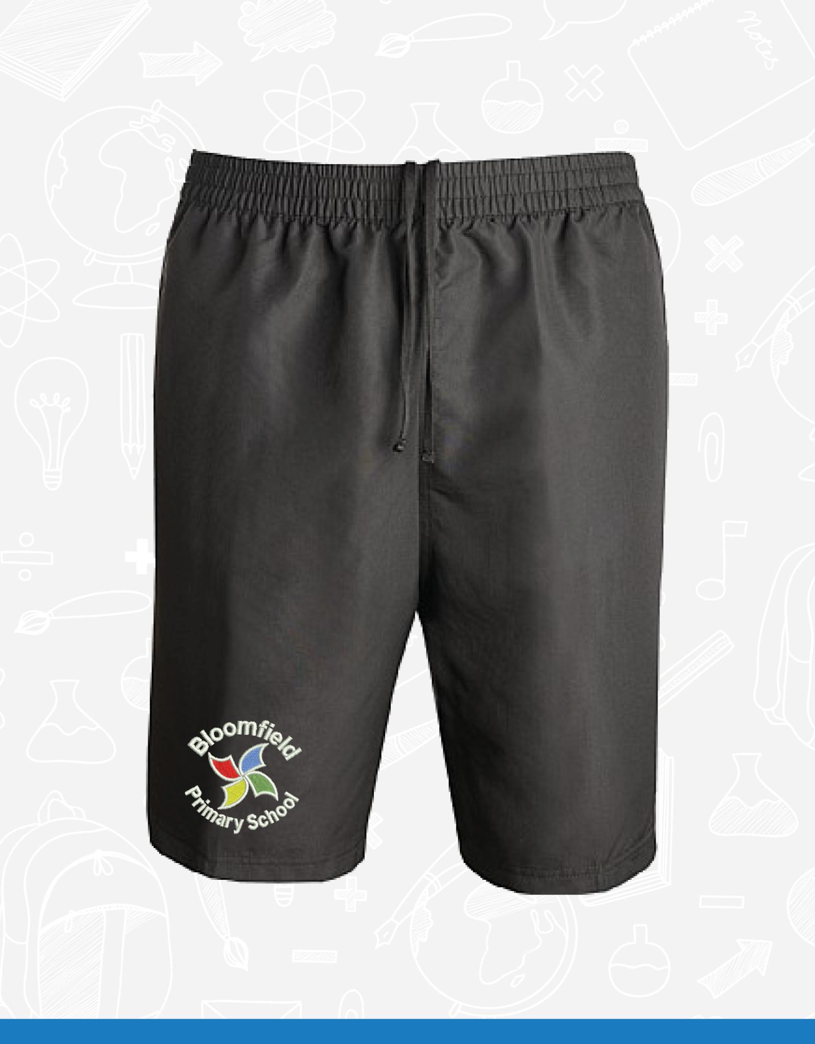 Aptus Bloomfield Primary PE Shorts (111886)