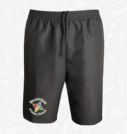Aptus Bloomfield Primary PE Shorts (111886)