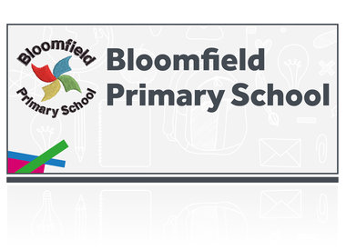 Bloomfield Primary