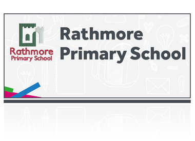 Rathmore Primary