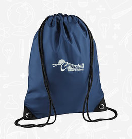Quadra Cairnshill Primary Shoesac (BG10)