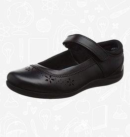 Term Scarlett School Shoe (BEL)