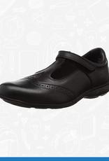 Term Janine T Bar School Shoe (BAN)