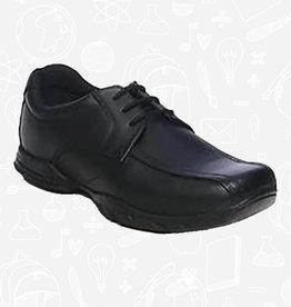 Term Vinny School Shoe (BAN)