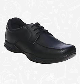 Term Vinny School Shoe