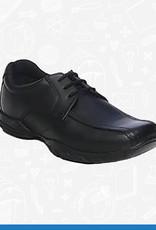 Term Vinny School Shoe (BEL)