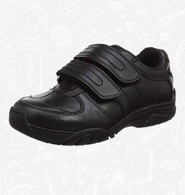 Term Chivers School Shoe (BEL)
