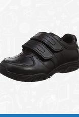 Term Chivers School Shoe (BAN)