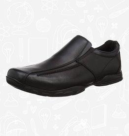 Term Hoddle School Shoe (BAN)