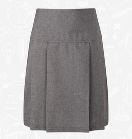 Banner Banbury Pleated Skirt (112073) (BAN)