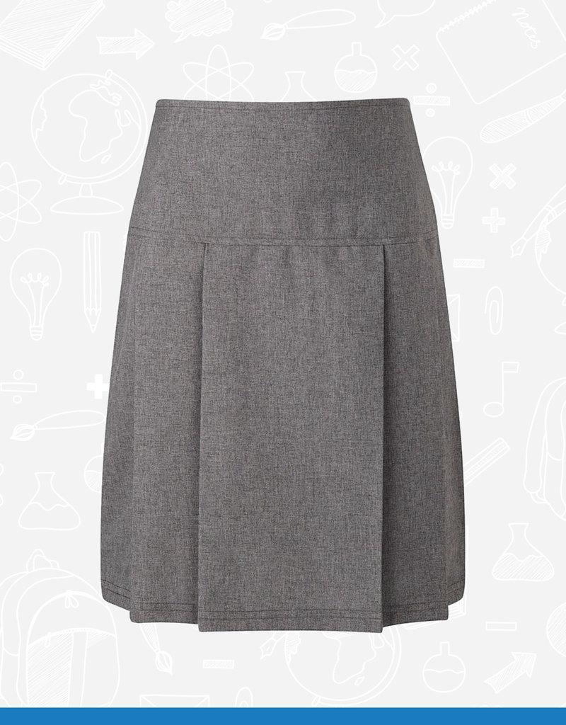 Banner Banbury Pleated Skirt (112073) (BAN)