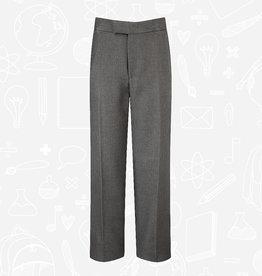 Banner Fulham Junior Flat Front Trouser (112083) (BAN)