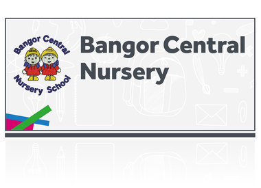 Bangor Central Nursery