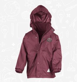 Result Clandeboye Primary Jacket (RS160B)