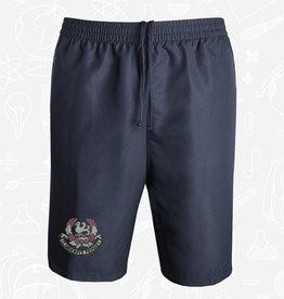 Clandeboye PE Shorts (111886)
