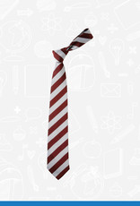 William Turner Clandeboye Primary Tie (BS7245)