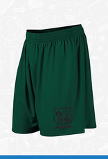 Prostar Greenisland Primary Shorts (PRMS)