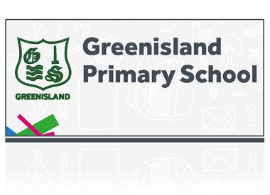 Greenisland Primary