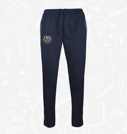 Aptus Clandeboye PE Training Pants (111885)