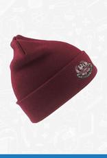 Result Clandeboye Primary  Hat (RC029B)
