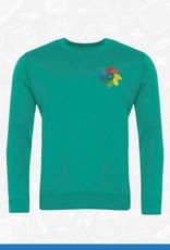 Banner Bloomfield Nursery Sweatshirt (3SD)