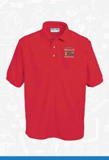 Banner Glencraig Nursery Polo Shirt (3PP)