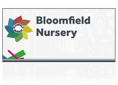 Bloomfield Nursery