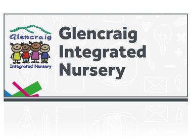 Glencraig Nursery