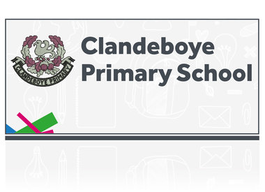 Clandeboye Primary School